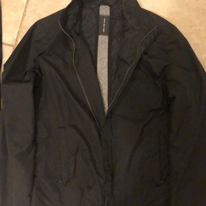 Men's Marc NY windbreaker med